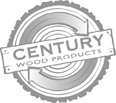 Century Wood Products Inc