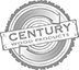 Century Wood Products