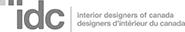 Member of Interior designers Canada