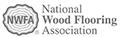 Member of NWFA