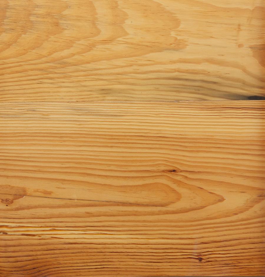 Antique pine flooring century wood products inc for Antique pine flooring