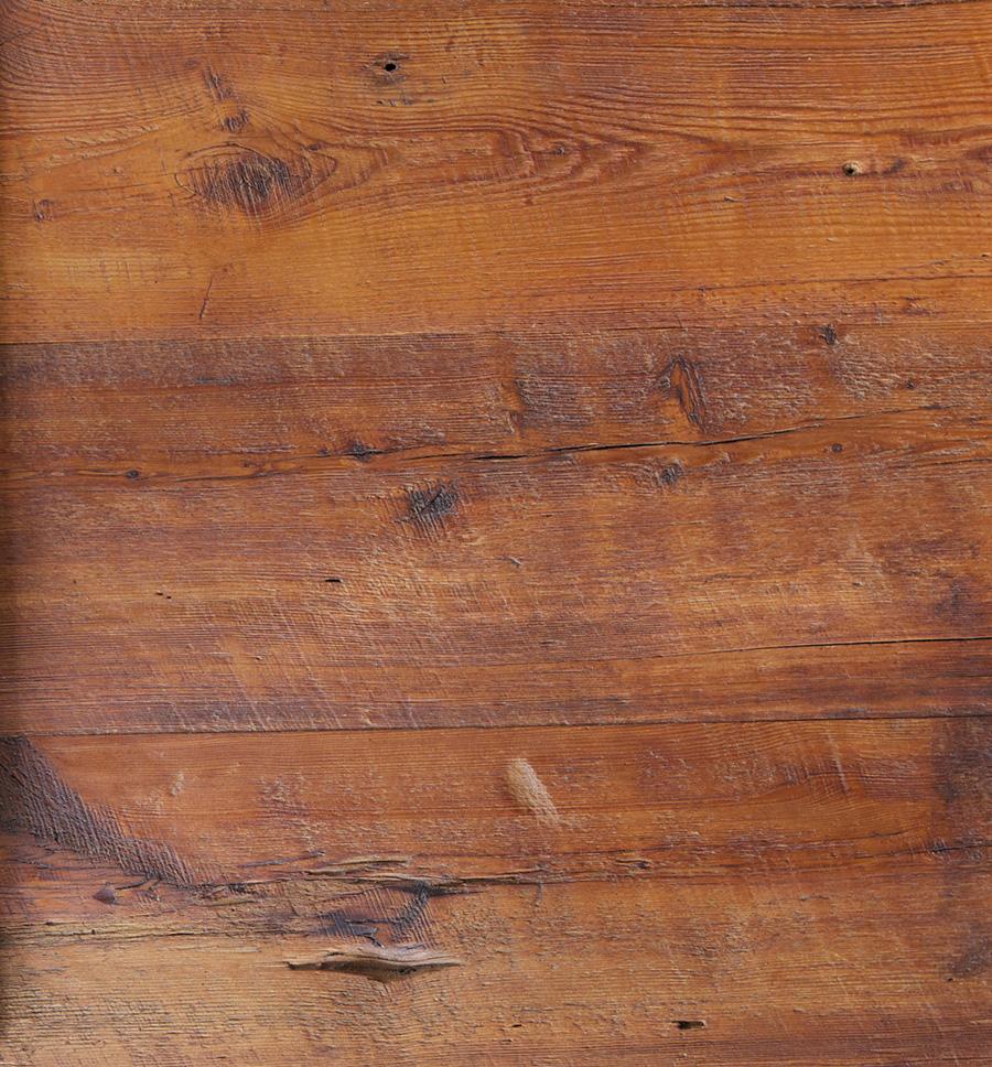 Tongue And Groove Pine Flooring Ontario - Carpet Vidalondon